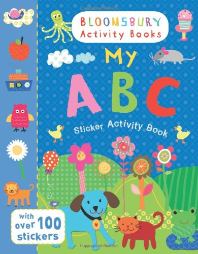 my-abc-sticker-activity-book-sticker-activity-books