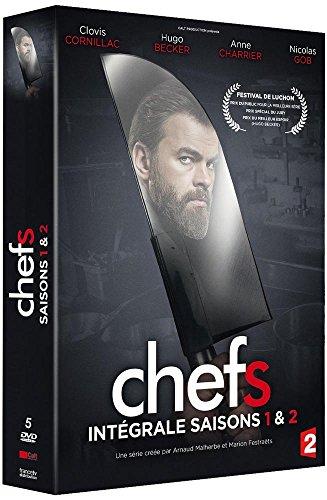 coffret-chefs-saisons-1-2-une-edition-limitee