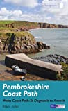Pembrokeshire Coast Path [Lingua Inglese]