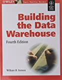 Building the Data Warehouse, 4ed
