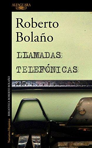 llamadas-telefonicas-hispanica