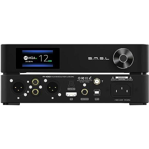 517zVUomGTL. AC UL500 SR500,500