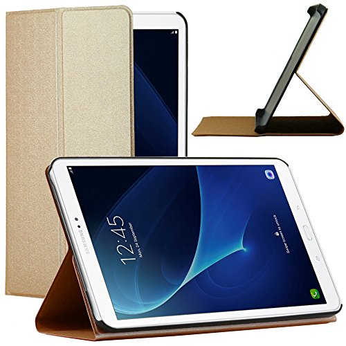 custodia x tablet ebestStar - Compatibile Cover Samsung Galaxy Tab A6 A 10.1 (2018