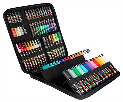 fer mit 60 Stiften ()