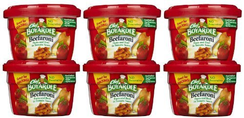 chef-boyardee-microwave-beefaroni-75-oz-6-pk-by-cs-wholesale