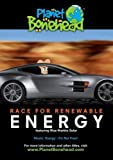 Race for Renewable Energy by Bobby Donohue