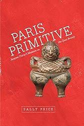 Paris Primitive: Jacques Chirac's Museum on the Quai Branly