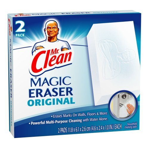 mr-clean-erase-and-renew-magic-eraser-original-2-count-pack-of-3-by-mr-clean