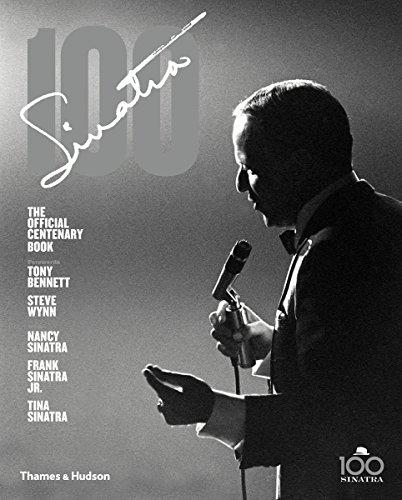 Sinatra 100