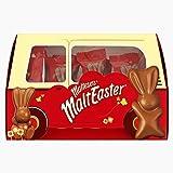 MALTESERS Chocolate Gift Pack