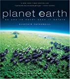 Planet Earth - As You′re Never Seen It Before