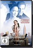 Manhattan Love Story kostenlos online stream