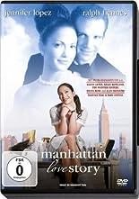 Manhattan Love Story hier kaufen
