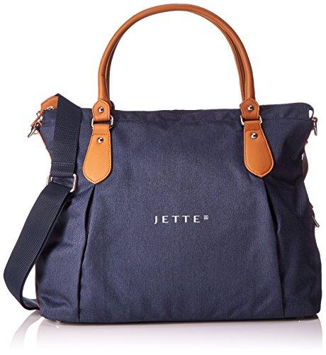 Imagen de Bolso Jette - modelo 2