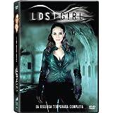 Lost Girl - 2ª Temporada Completa