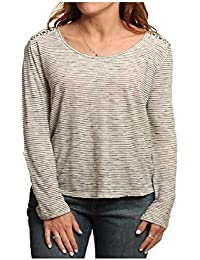 Oxbow H2amarin T-Shirt Femme