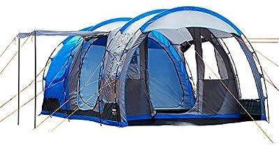 Regatta Vanern Tent