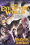 The Eye of the World 2: The Wheel of Time