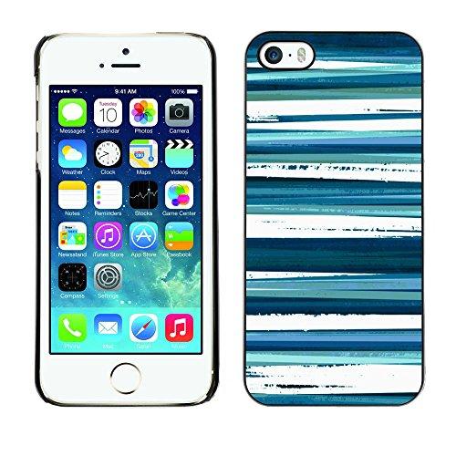 stplus-pintura-con-rayas-pintadas-carcasa-funda-rigida-para-apple-iphone-se-5-5s