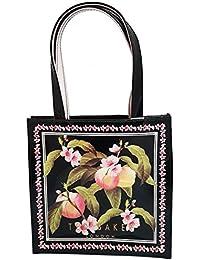 d2343fc219 Amazon.co.uk: Ted Baker - Handbags & Shoulder Bags: Shoes & Bags