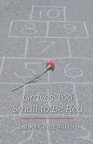 Graves Too Small to Be Red