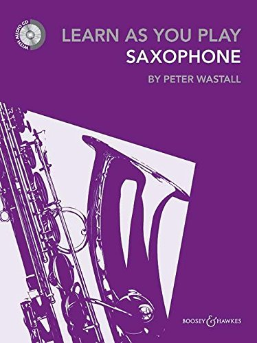 learn-as-you-play-saxophone-repackaged-edition-with-cd-learn-as-you-play-series-for-saxophone-bh-124