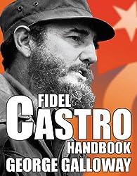 Fidel Castro Handbook