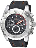 Invicta - -Armbanduhr- 24924