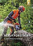 Beruf Forstwirt - Joachim Morat