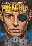 Preacher Book Six (Preacher (Numbered))