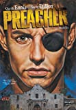Preacher HC Book 06 (Preacher (Numbered))