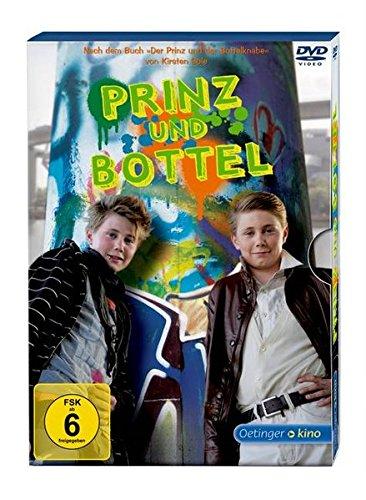 Prinz und Bottel