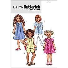 Amazon.it  cartamodelli bambini 6c71999823c
