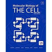 Molecular Biology of the Cell (English Edition)