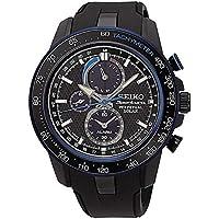Seiko Reloj Man SSC429P1 45.0 mm