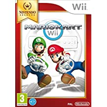 Mario Kart - Nintendo Selects [import anglais] [jeu en français]