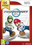 Mario Kart - Nintendo Selects [import...
