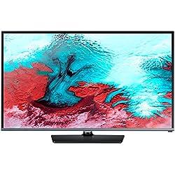 Samsung - Tv led 22 ue22k5000 full hd, 200 hz pqi, 2 hdmi y usb