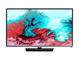Samsung - TV led 22 ue22k5000 Full HD, 200 hz pqi, 2 hdmi y USB