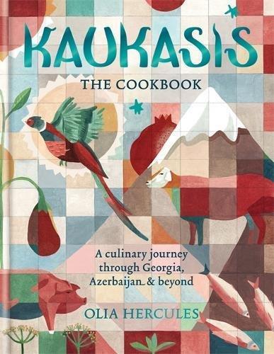 kaukasis-the-cookbook-the-culinary-journey-through-georgia-azerbaijan-beyond