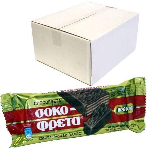 ion-chocofreta-schokoladen-waffel-20-x-38g-import