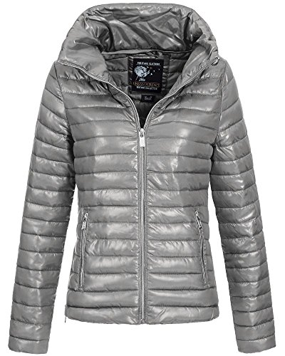Urban Surface Damen Outdoorjacke