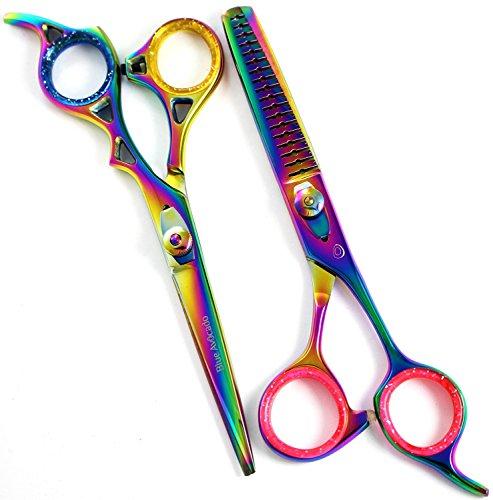 set-2-ciseaux-coupe-effiler-desepaissir-coiffure-coiffeur-sculpteur-peigne-ciseaux-coiffeur-ciseaux-