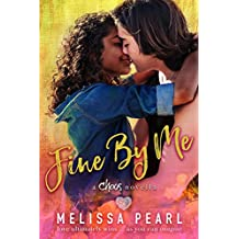 Fine By Me: Chaos Novella (A Songbird Novel)