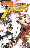 7 Seeds Vol.9
