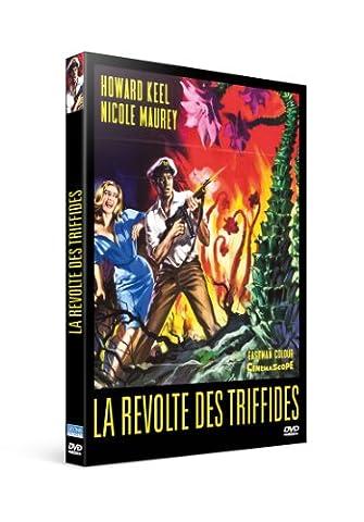 La Révolte des Triffides [Édition Spéciale]