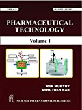 Pharmaceutical Technology - Vol. I