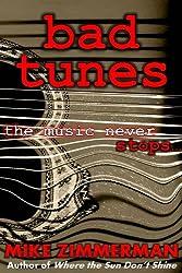 Bad Tunes (English Edition)