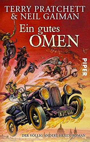 ein-gutes-omen-der-vollig-andere-hexen-roman