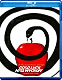 Good Luck Miss Wyckoff [Blu-ray] [1979] [US Import]
